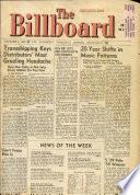 2 Nov 1959
