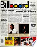 25 Jan 1986