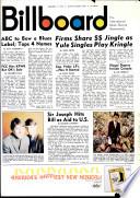 17 Dec 1966