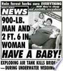 14 Nov 1995