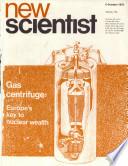 5 Oct 1972