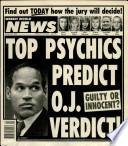 24 Jan 1995