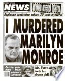 30 Apr 1991