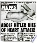 12 May 1992