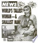 29 Oct 1991