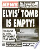 24 Jul 1990