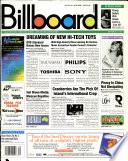 30 Sep 1995