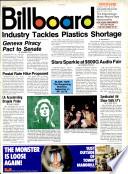 6 Oct 1973