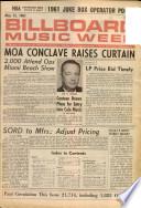 15 May 1961