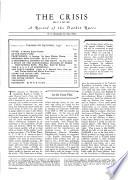 Sep 1930