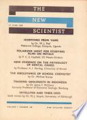 23 Jun 1960