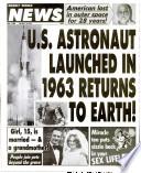 7 May 1991