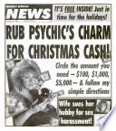 24 Dec 1991