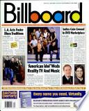 3 Aug 2002