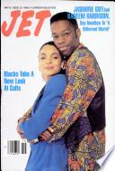 10 May 1993