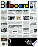 5 Apr 1997