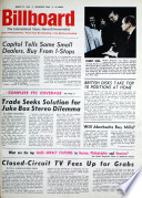 21 Mar 1964