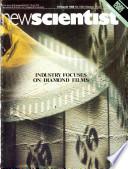 10 Mar 1988