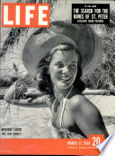 27 Mar 1950