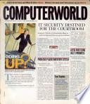 21 May 2001