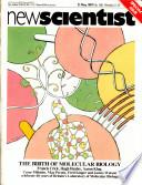 21 May 1987