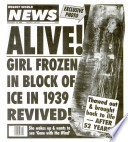 10 Dec 1991