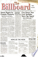 2 Jun 1958