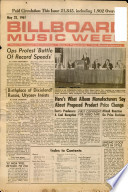 22 May 1961