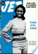 3 Oct 1968