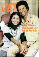 24 Mar 1977
