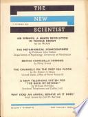 2 Oct 1958
