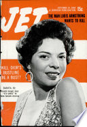 14 Oct 1954