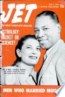 6 May 1954