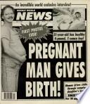 7 Jul 1992