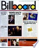 17 Aug 2002