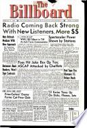 9 Feb 1952