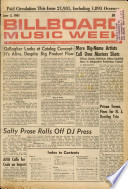 5 Jun 1961