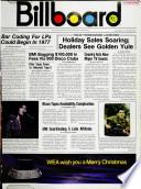 11 Dec 1976