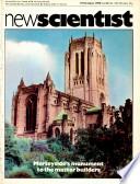19 Oct 1978