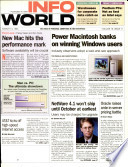 14 Mar 1994