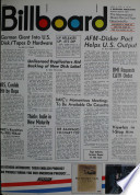 8 Apr 1972