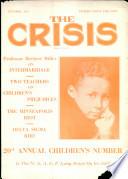 Oct 1931