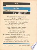 10 Mar 1960