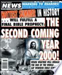 4 May 1999