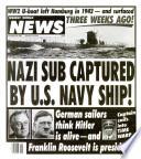 26 Nov 1991