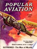 Jun 1933