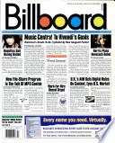 1 Jul 2000