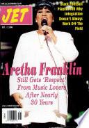 7 Oct 1996