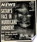 13 Oct 1992