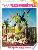 13 Oct 1977